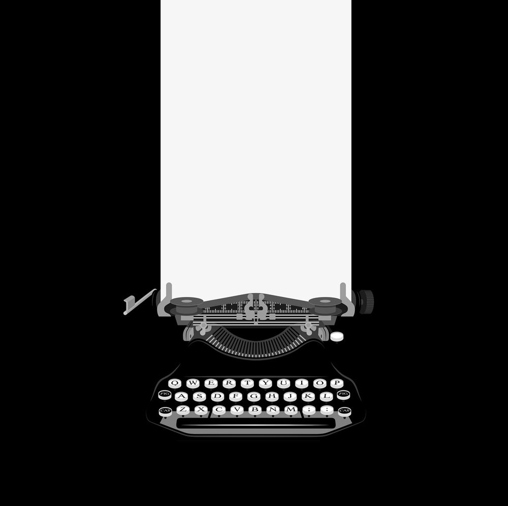 17_Typewriter_black.jpg