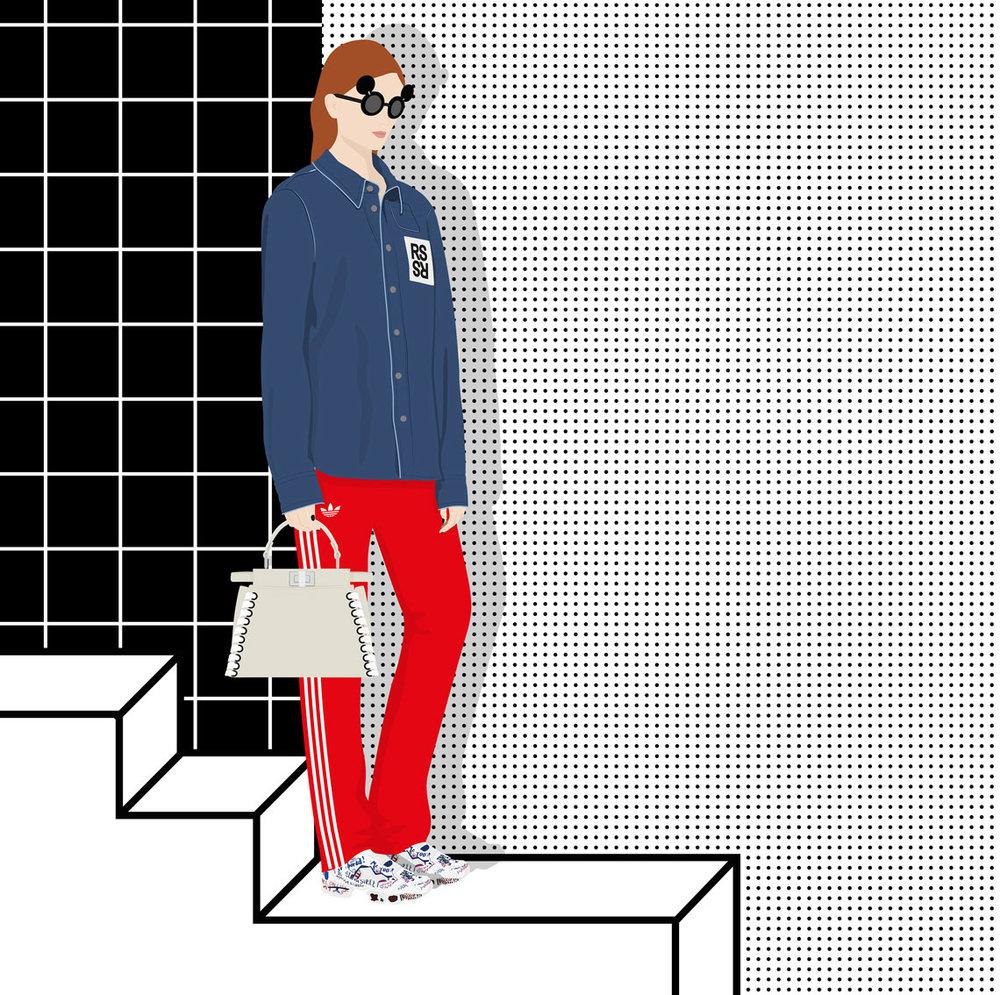19_Outfit_Mickey_black.jpg