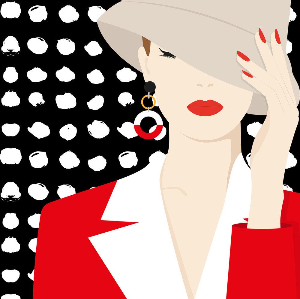 20_Woman_RedJacket.jpg