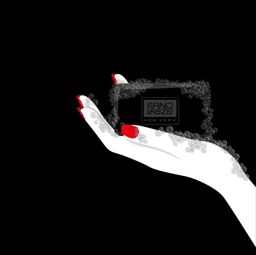 42_Erno_Laszlo_Hands.jpg
