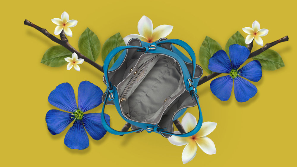 Cmelis_Collage_TODS_Flower1.jpg