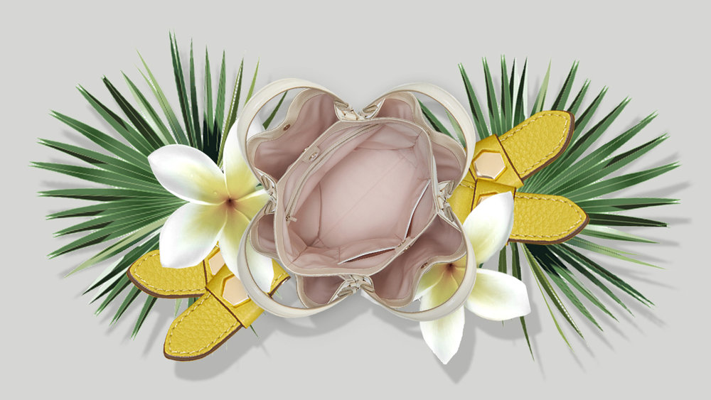 Cmelis_Collage_TODS_Flower2.jpg