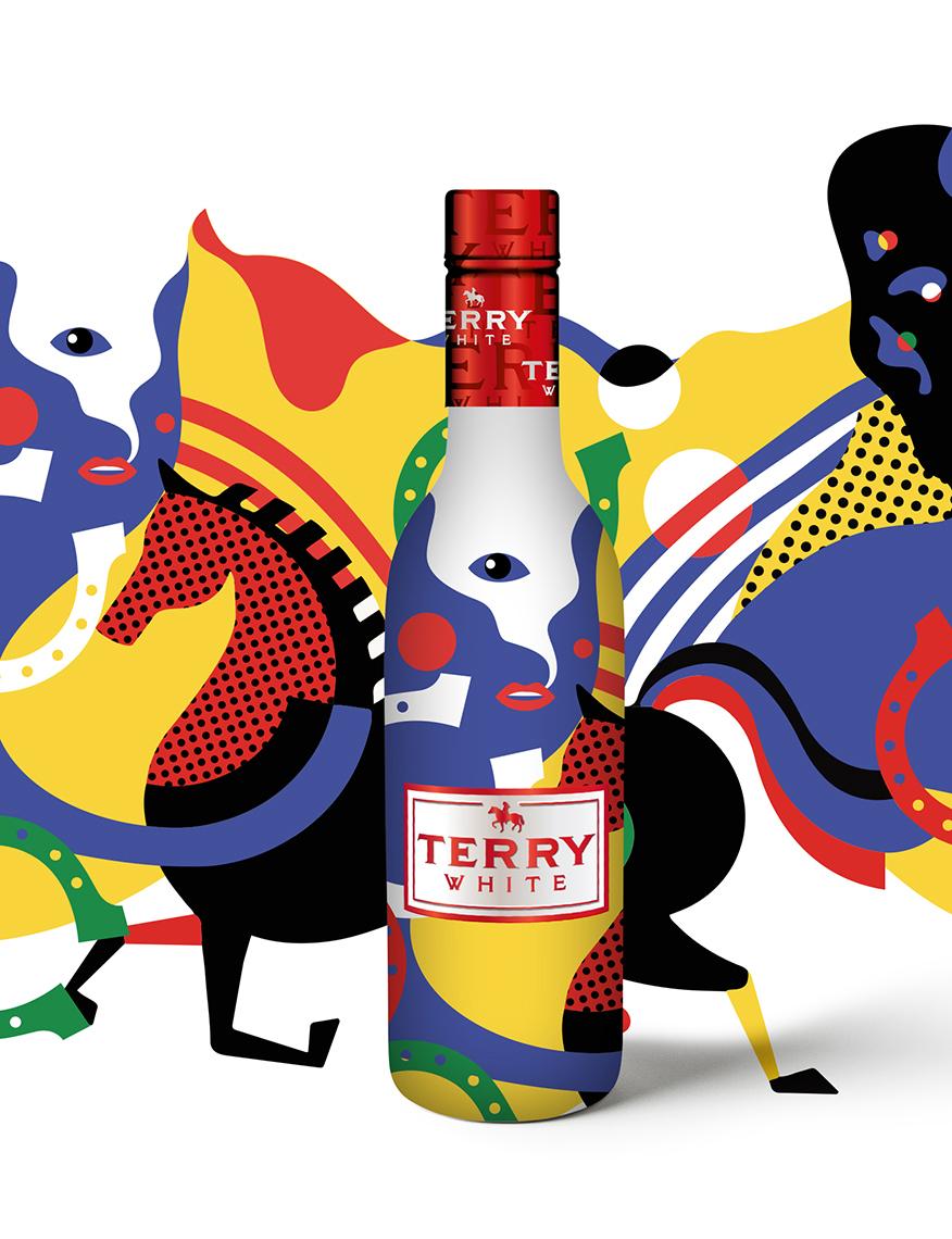 TerryWhite.jpg