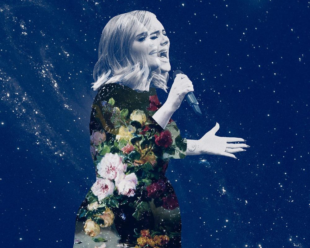 Maxomatic-EW-Adele.jpg