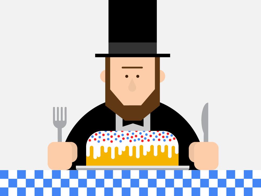 GoogleElections_FB_Abe_Cake.jpg