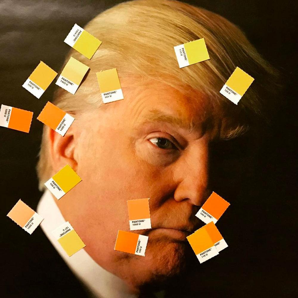 TrumpPantone.jpg