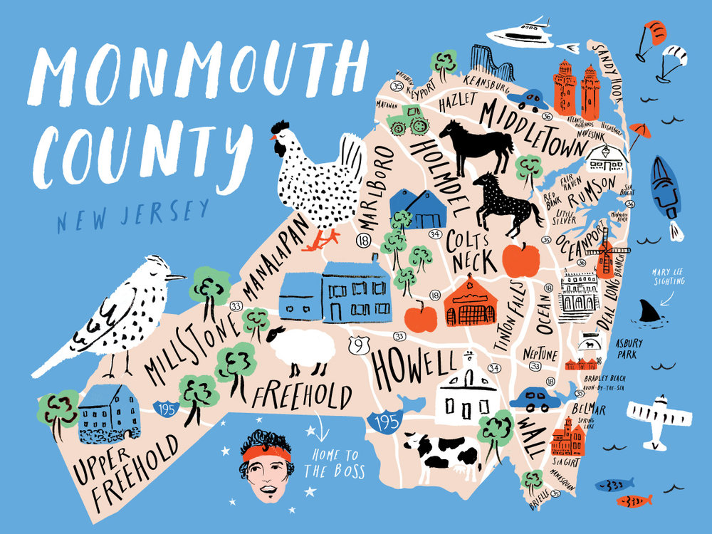 AliMac_Map_MonmouthCounty.jpg