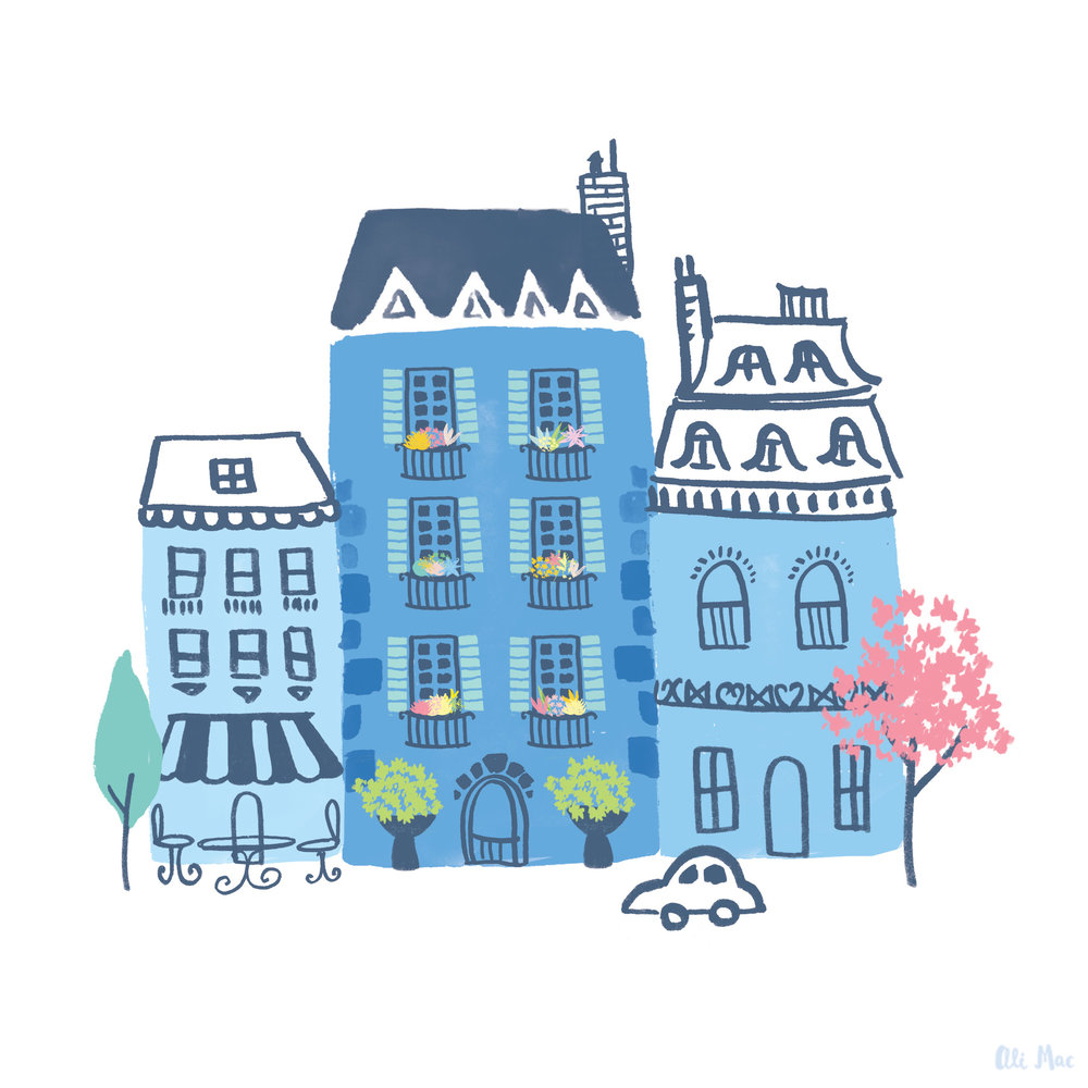 AliMac_ParisJadore.jpg