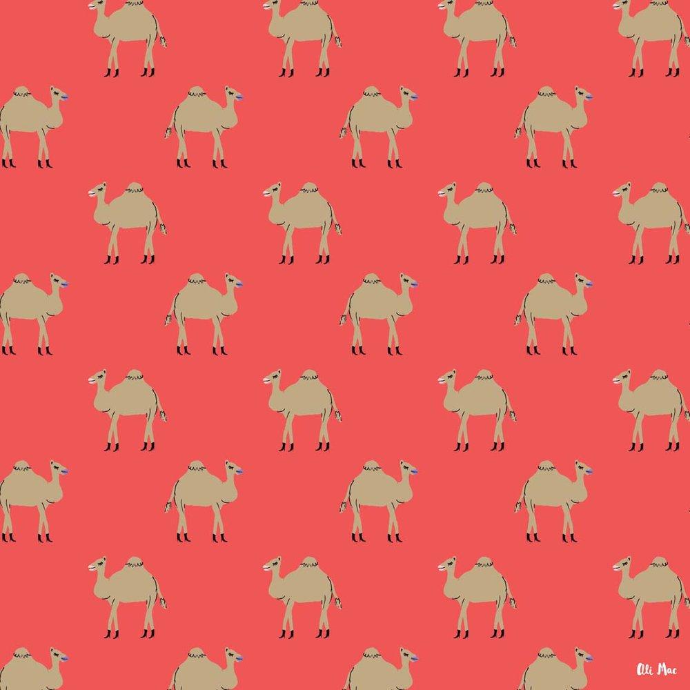 AliMac_Pattern-14.jpg