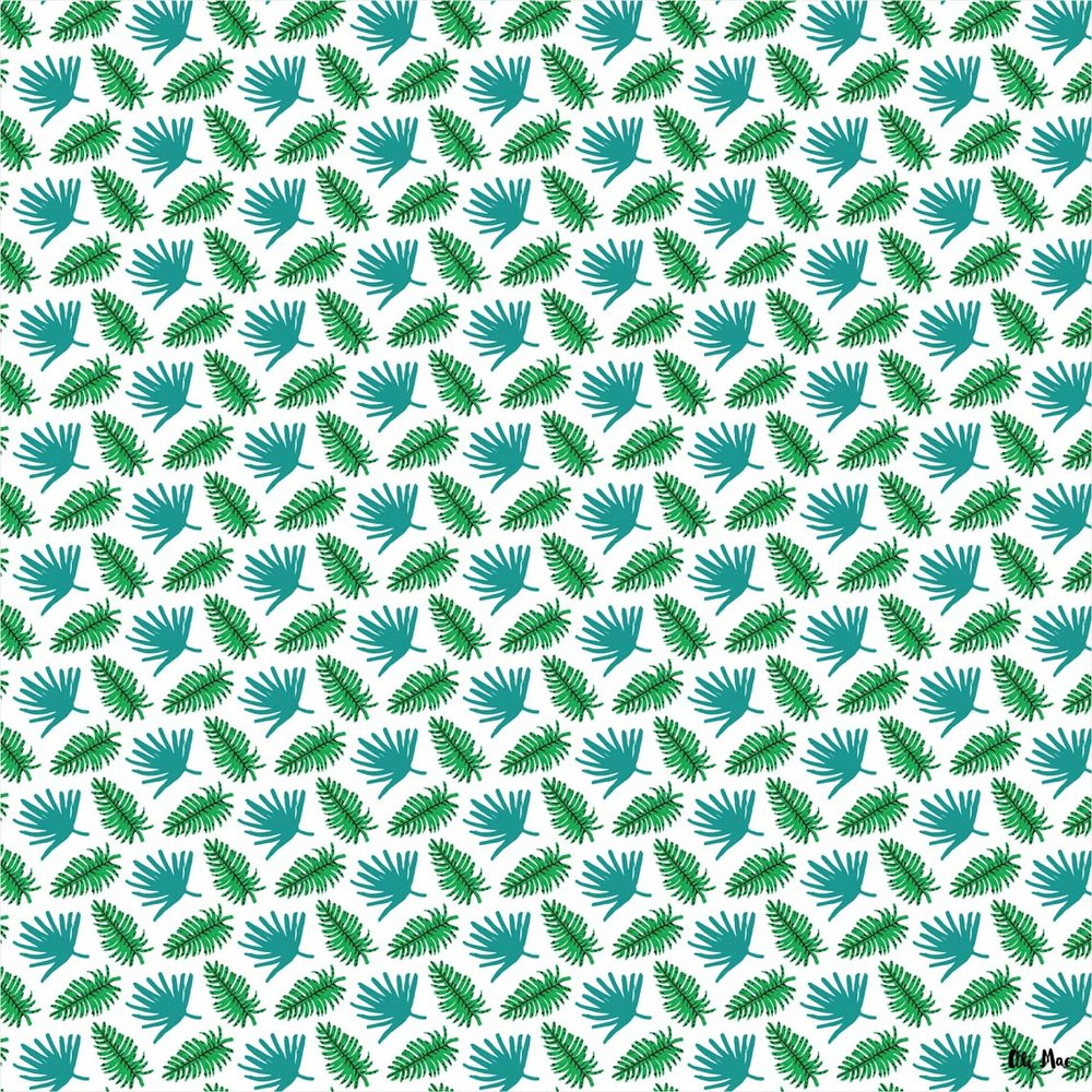 AliMac_Pattern-20.jpg