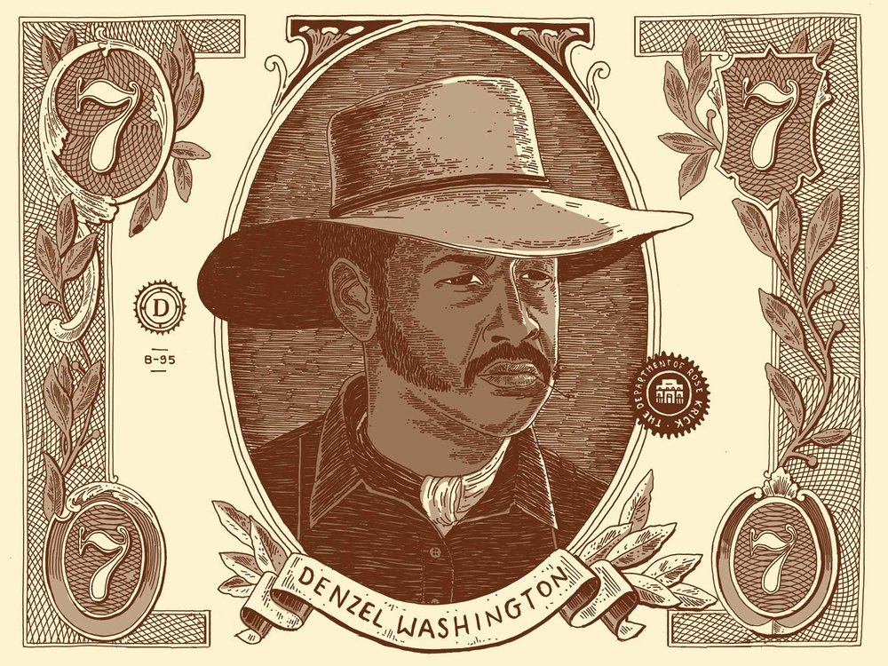LWLies_Denzel-Washington.jpg