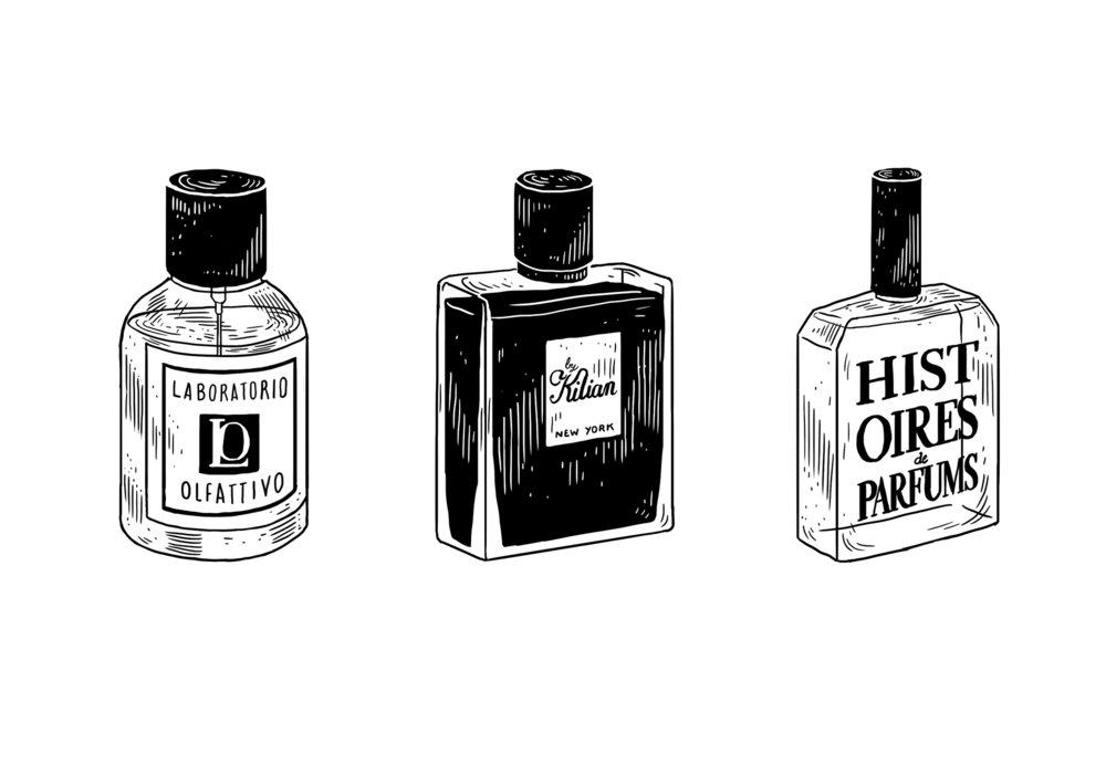 Zut_Parfums.jpg