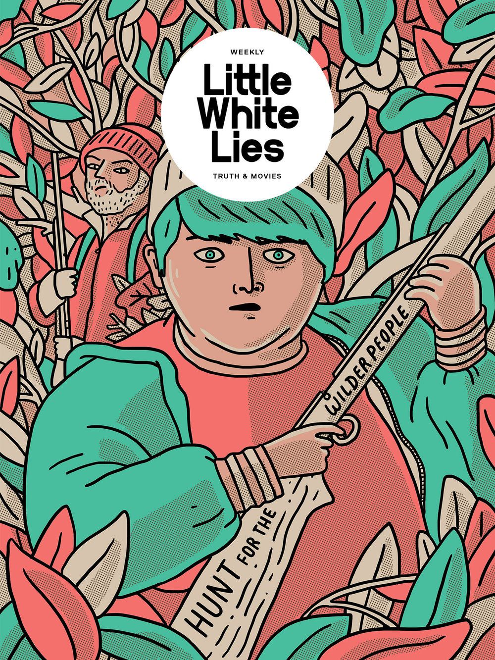 LWLies_HuntForTheWilderPeople.jpg