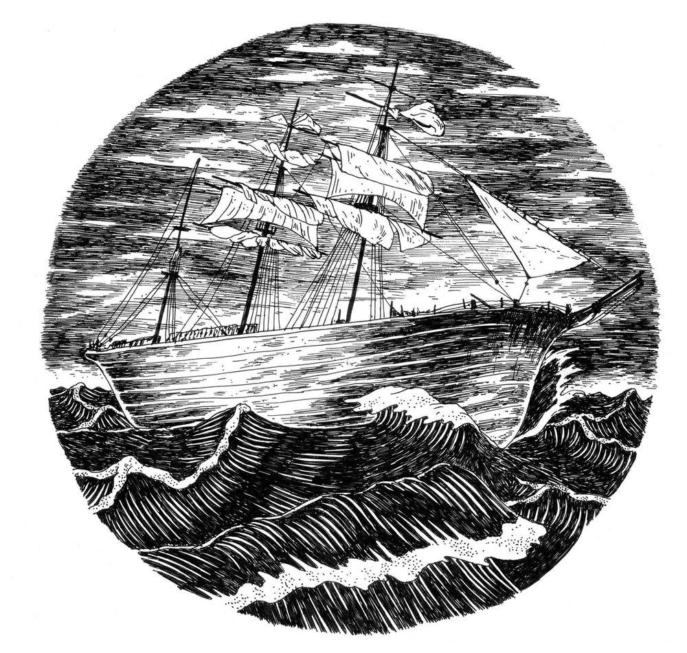 bateaufantome.jpg