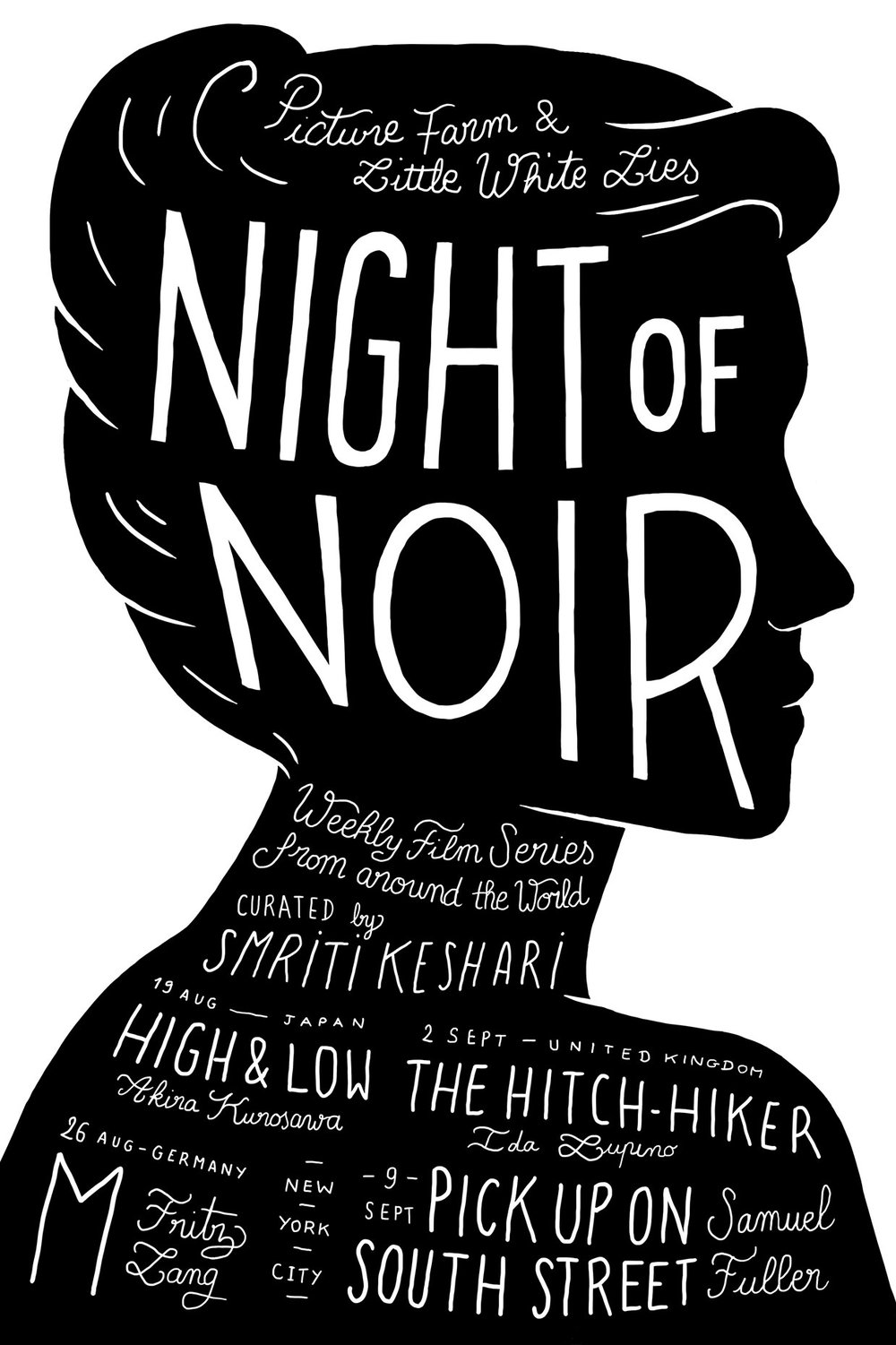 LWLies_NightOfNoir.jpg