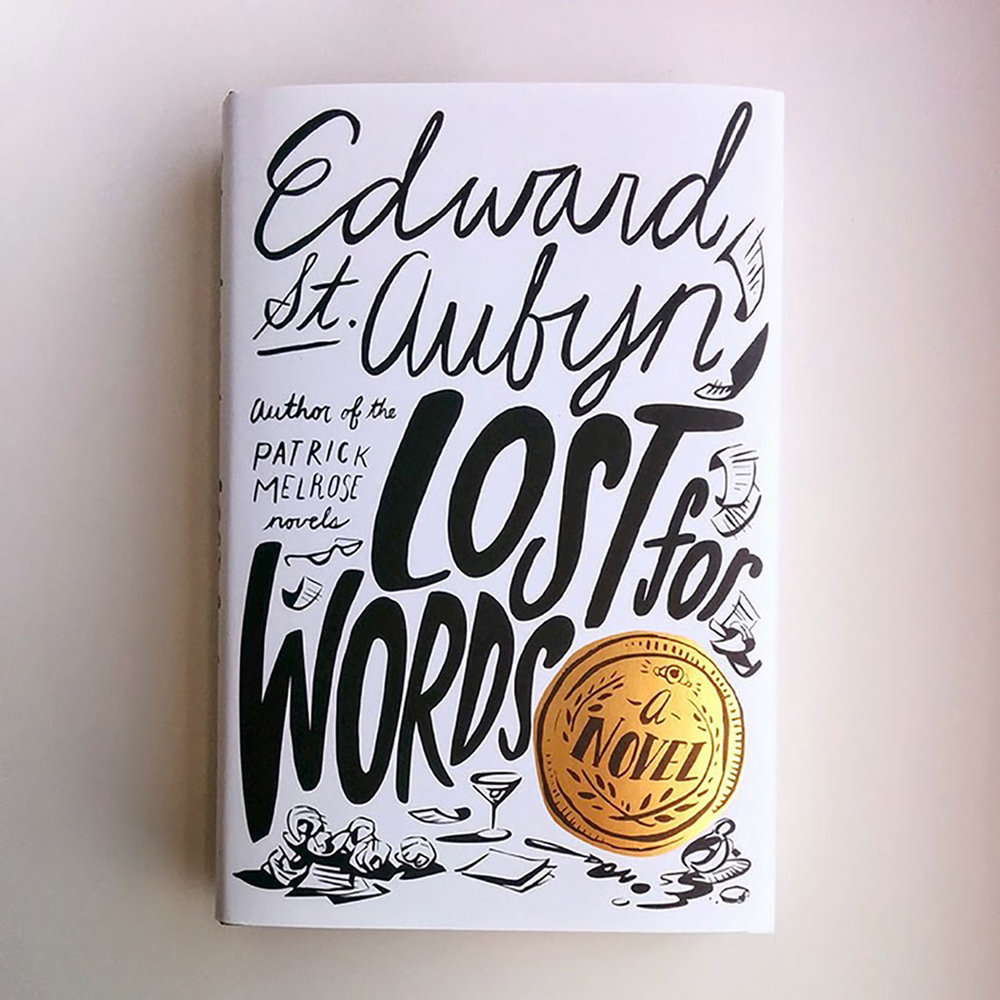 Lostforwords_cover_edwardstaubyn_libbyvanderploeg.jpg