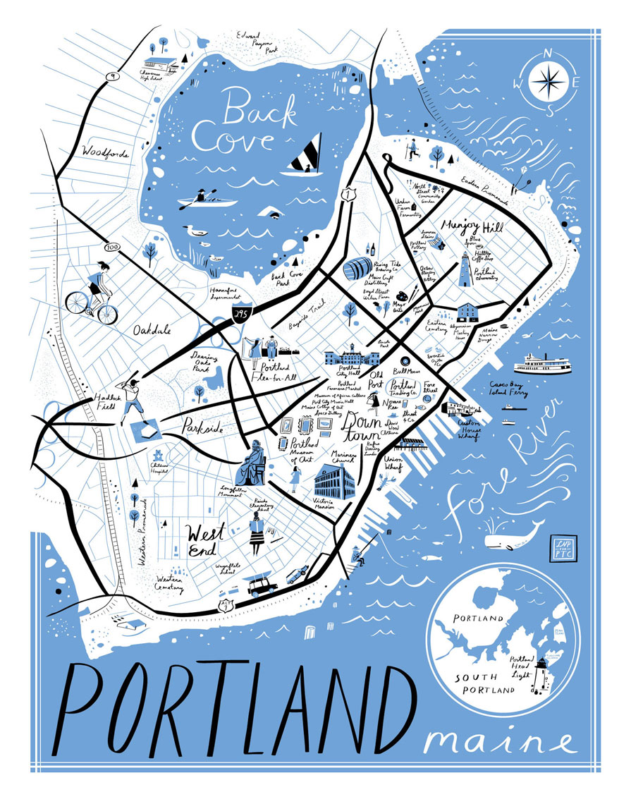 PortlandMaine_Map_libbyVanderploeg.jpg