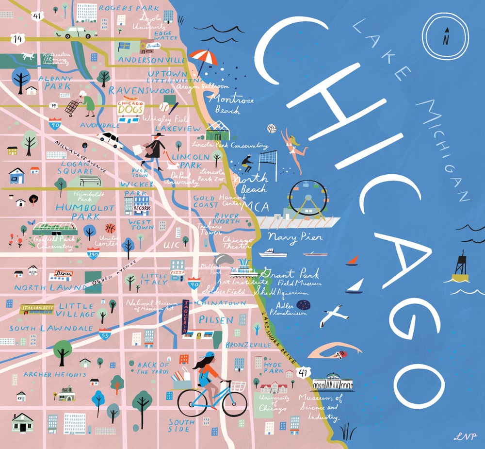 Anthro_Calendar_Chicago_LVanderPloeg.jpg