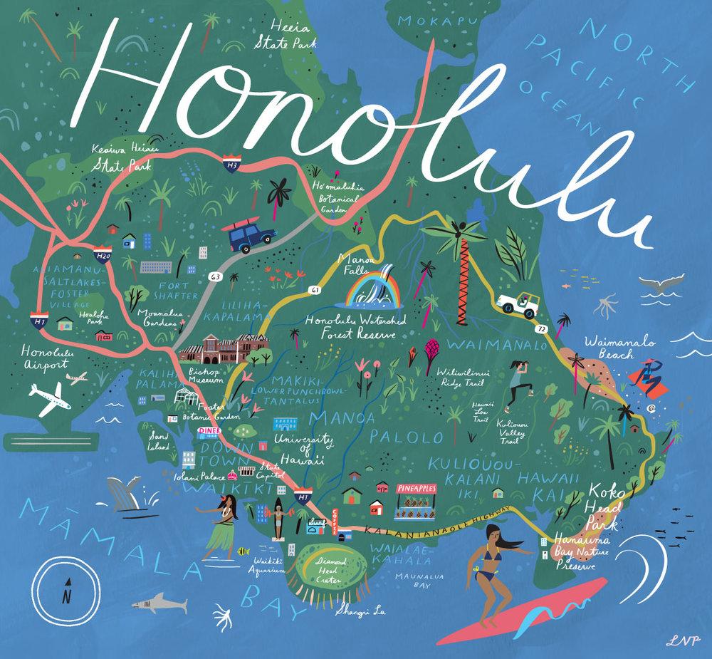 Anthro_Calendar_Honolulu_FNL_LVanderPloeg.jpg