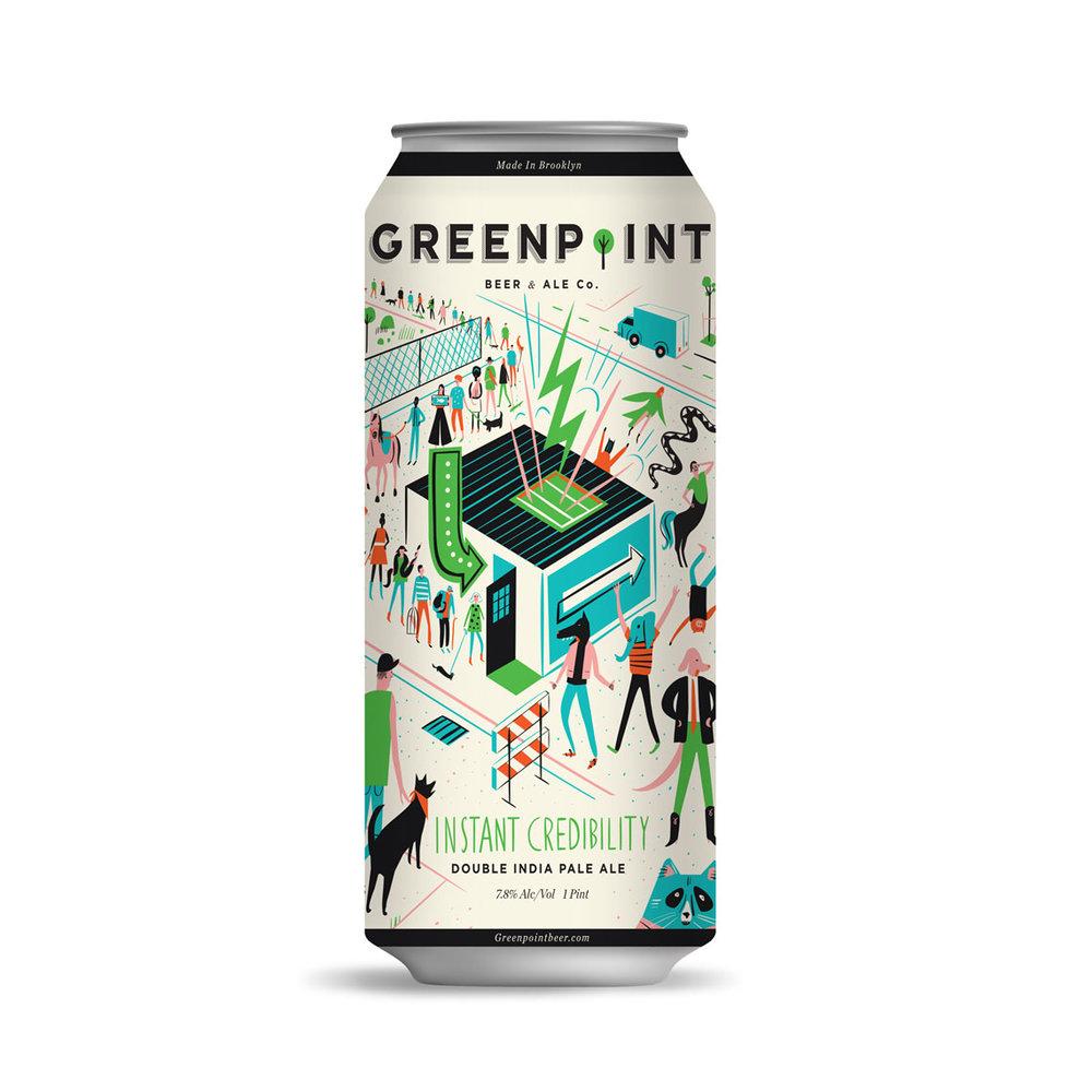 GreenpointBeerCan_libbyvanderploeg.jpg