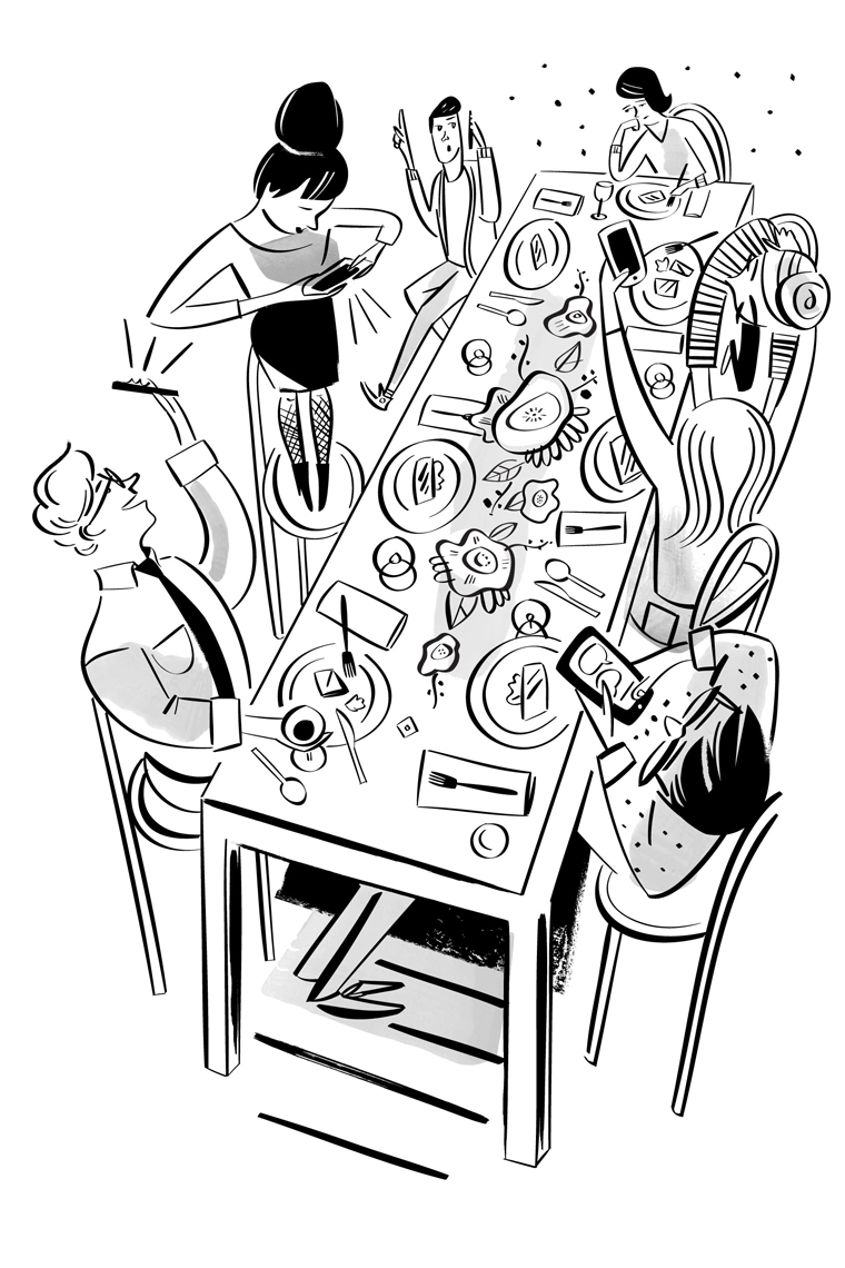 TableManners_InteriorIllos_techiquette_inkwash.jpg