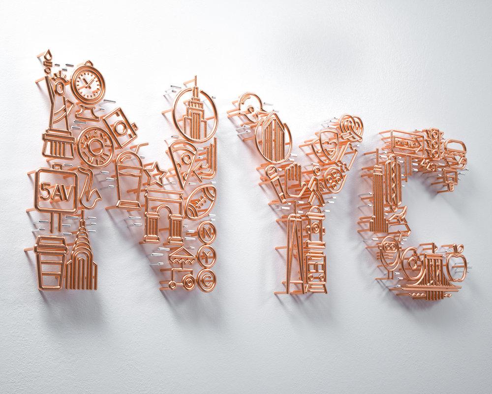 NYCCityType_Ben-Fearnley_Typography01.jpeg