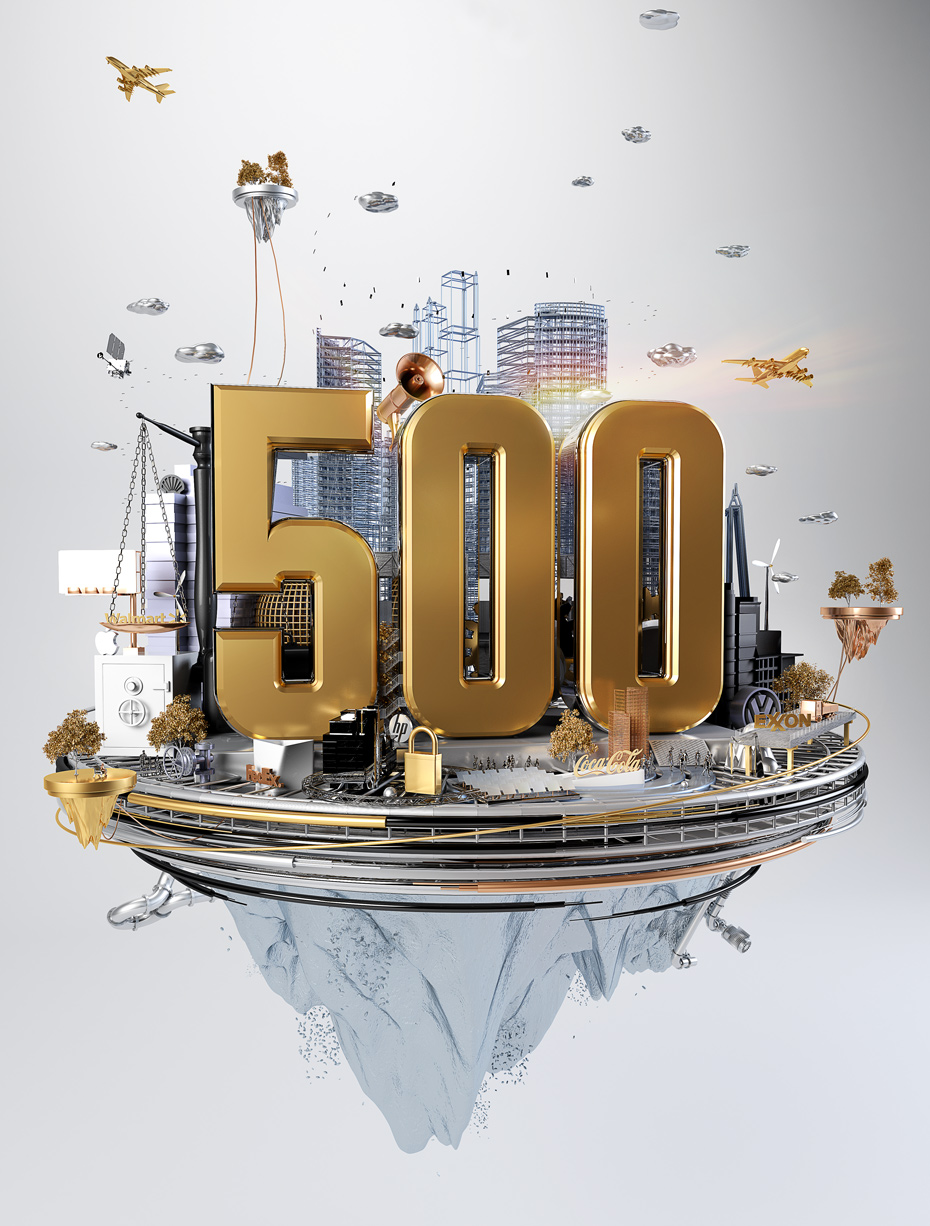 FortuneGlobal500Cover_Ben-Fearnley_Illustration01.jpeg