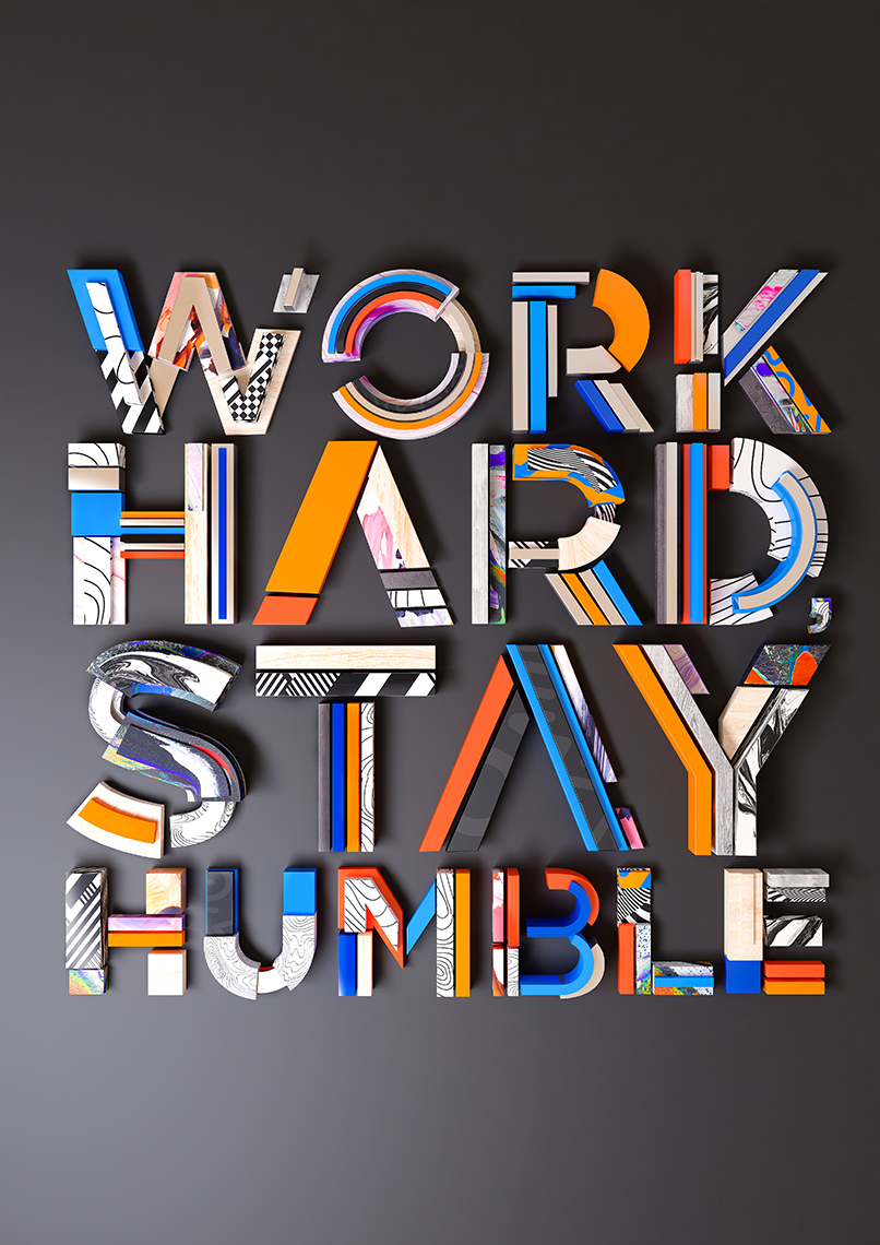WorkHardStayHumble_Ben-Fearnley_Typography01.jpeg