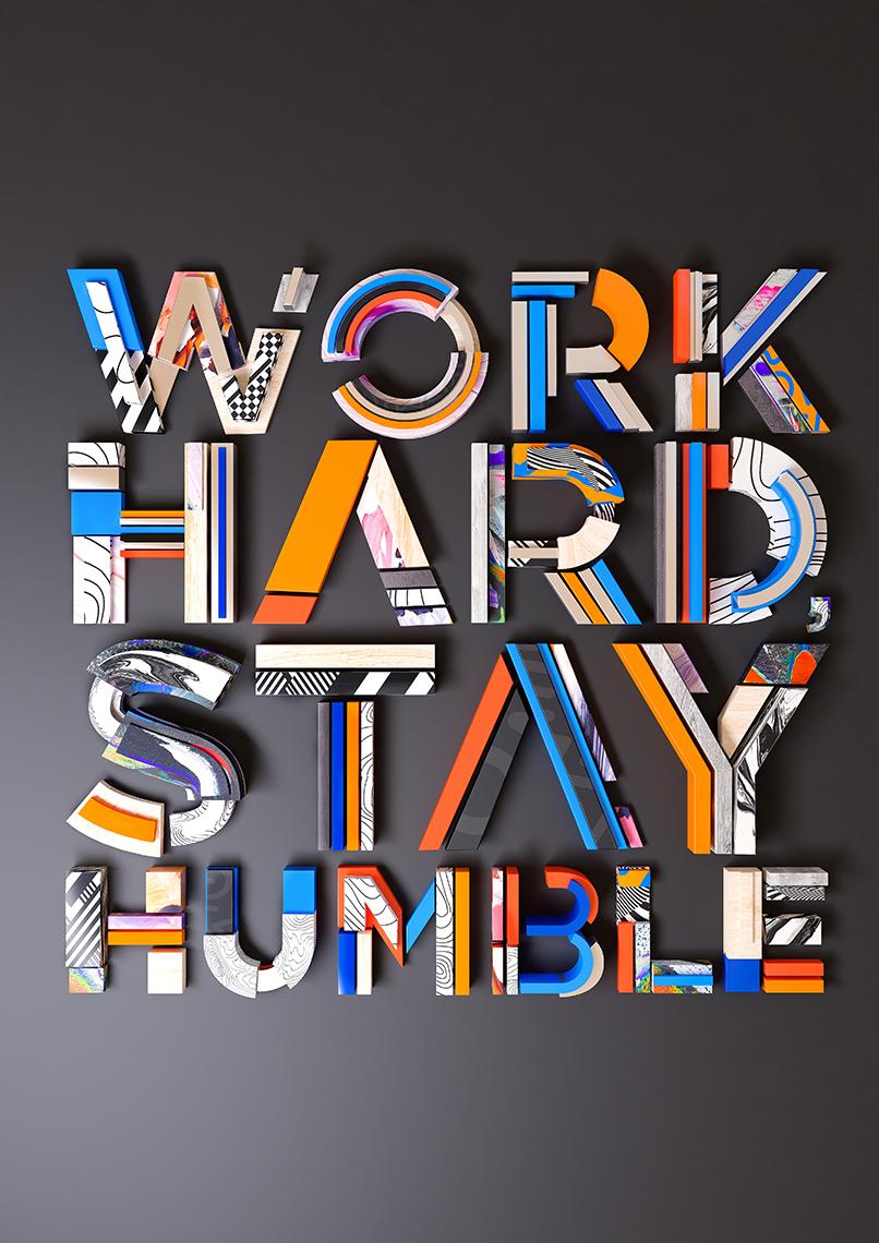 WorkHardStayHumble_Ben-Fearnley_Typography01.jpeg
