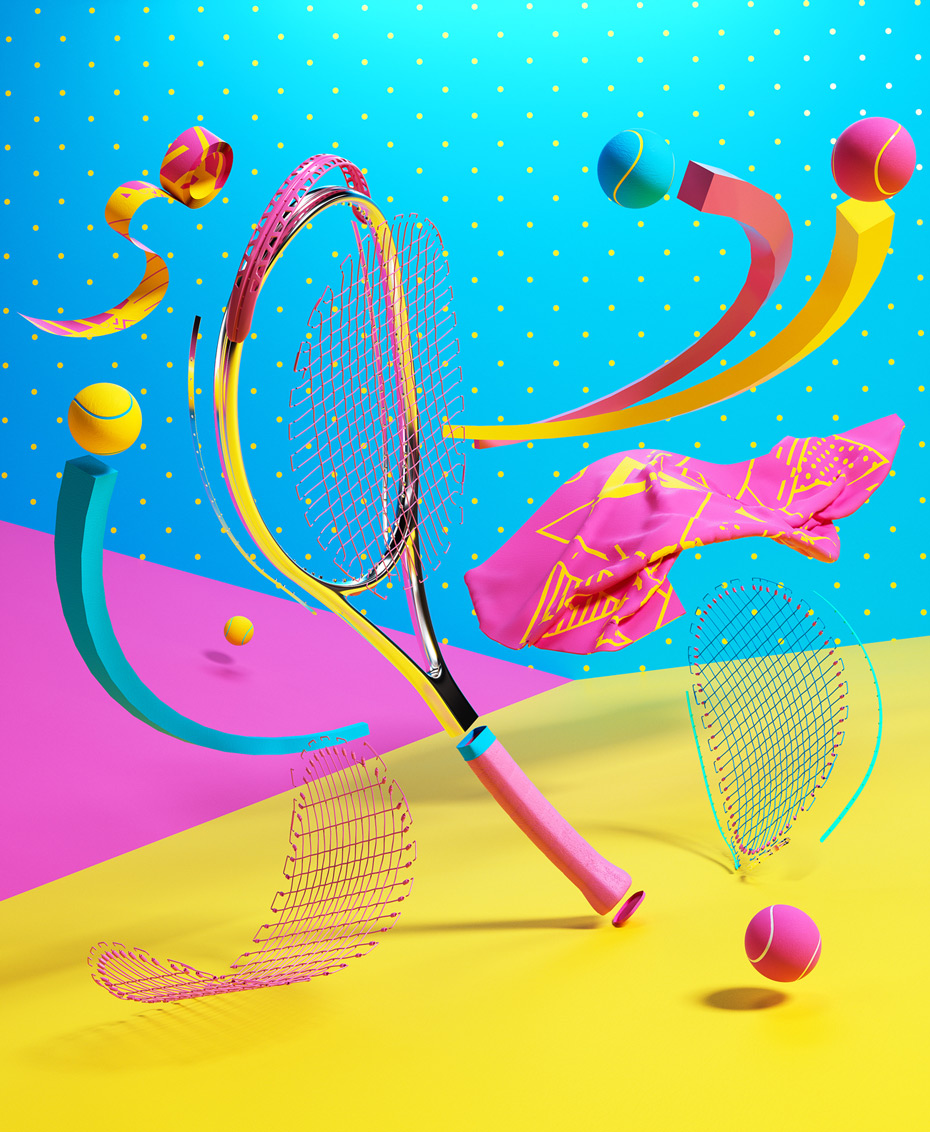 AXOO_Tennis_BenFearnley_Web.jpg