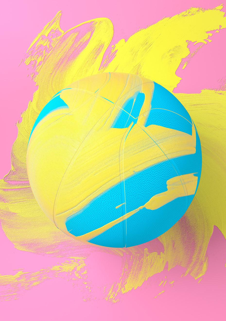PaintedObjectArt_Basketball.jpg