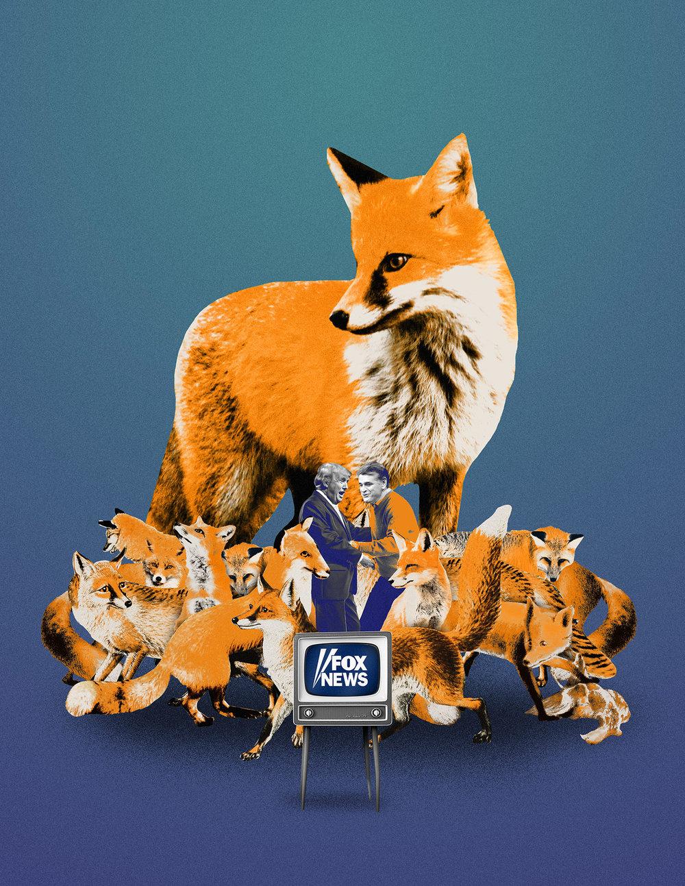 Tump-Fox_Alt3.jpg