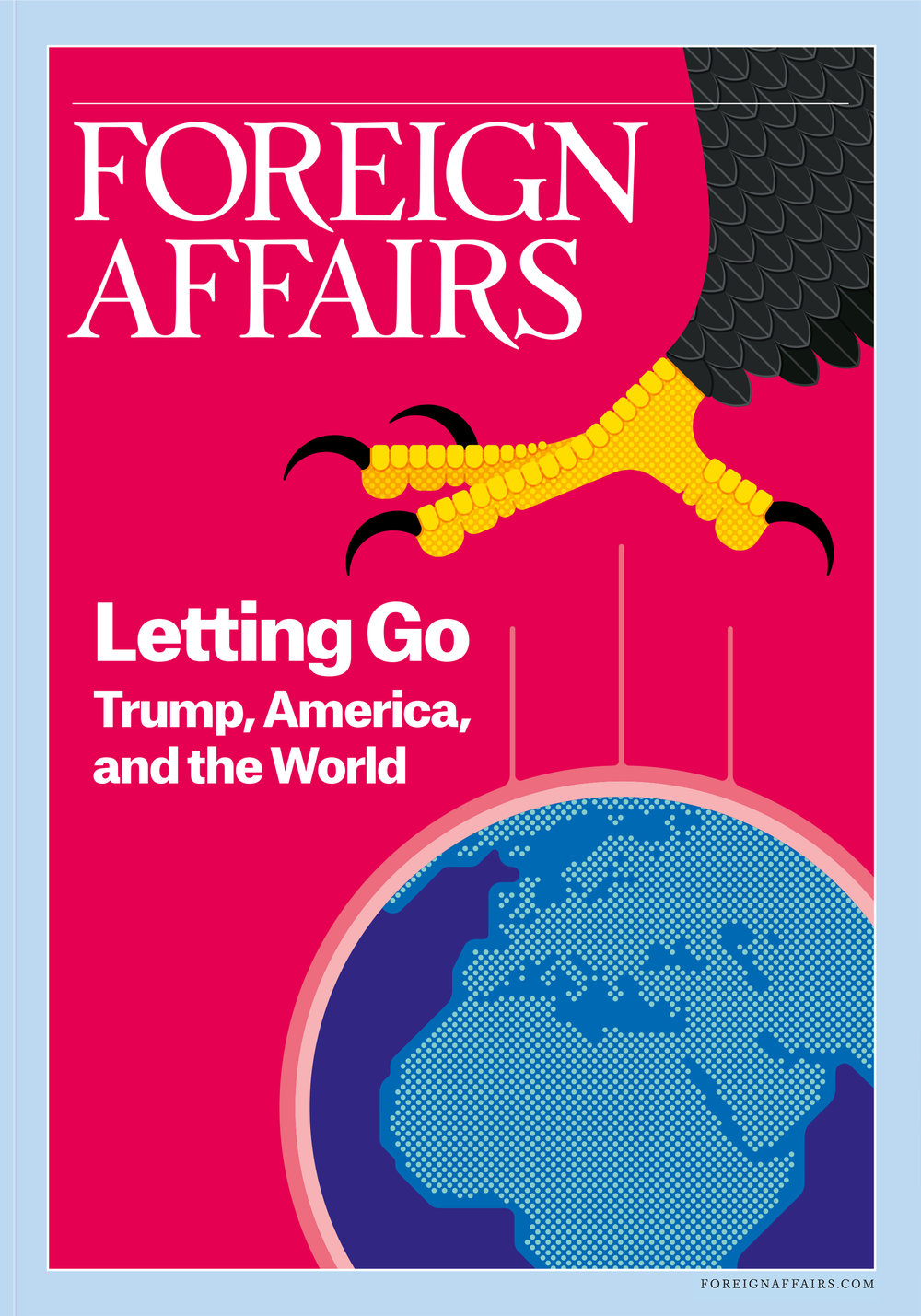 Pate_Foreign_Affairs_Cover_No_Background.jpg