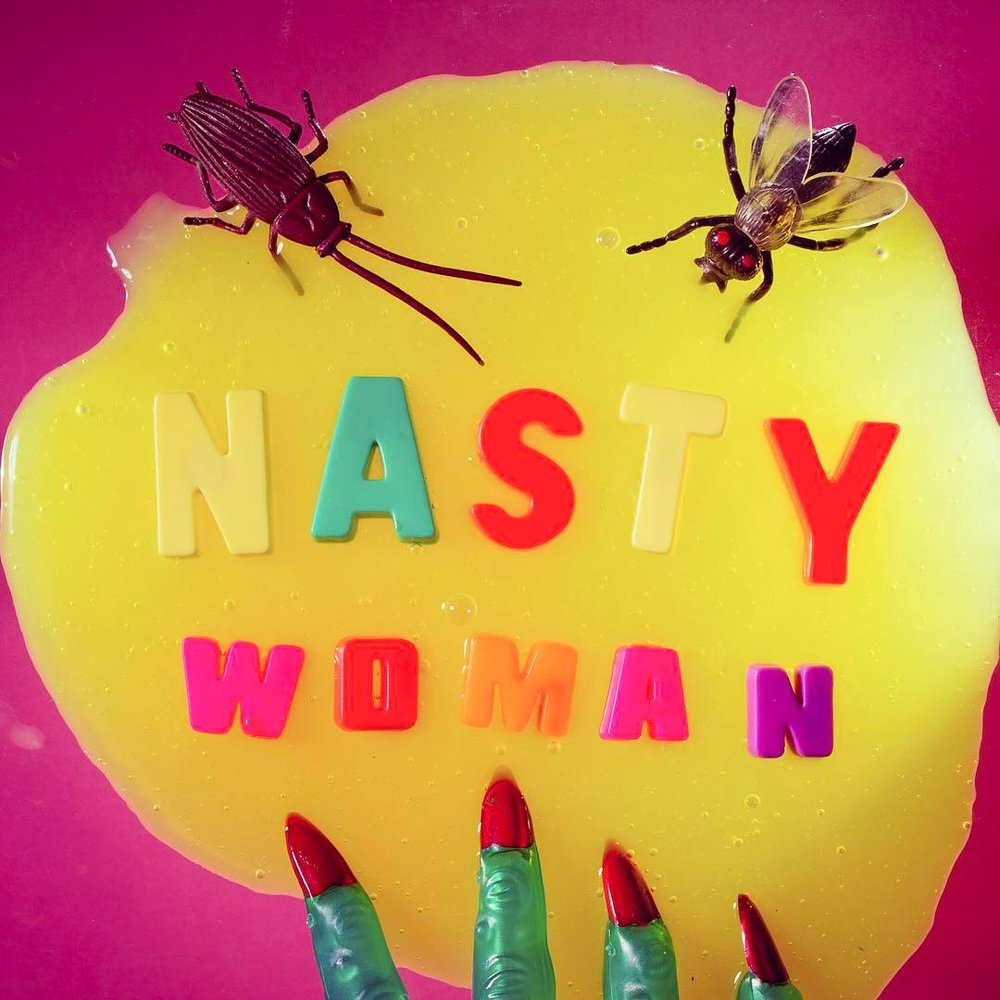 Headexplodie_nastywoman.jpg