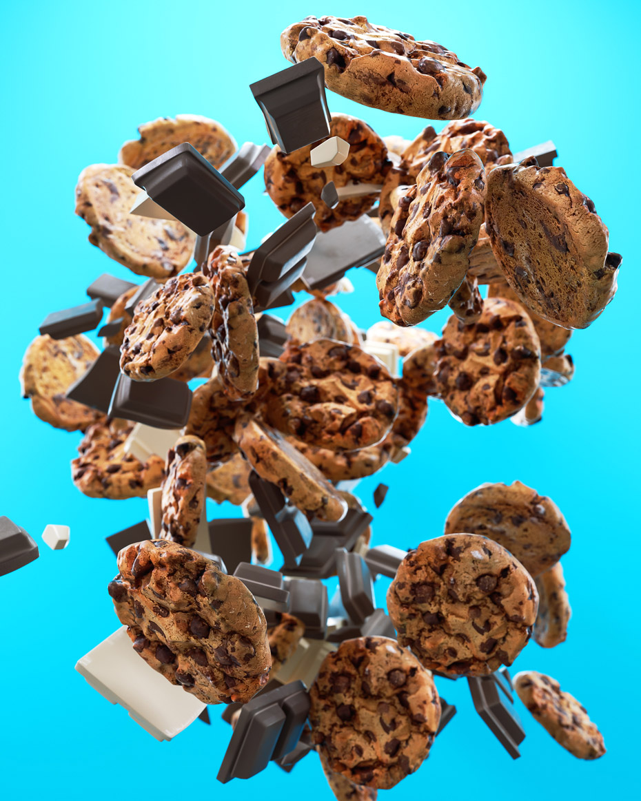 Hungry_Cookies.jpg