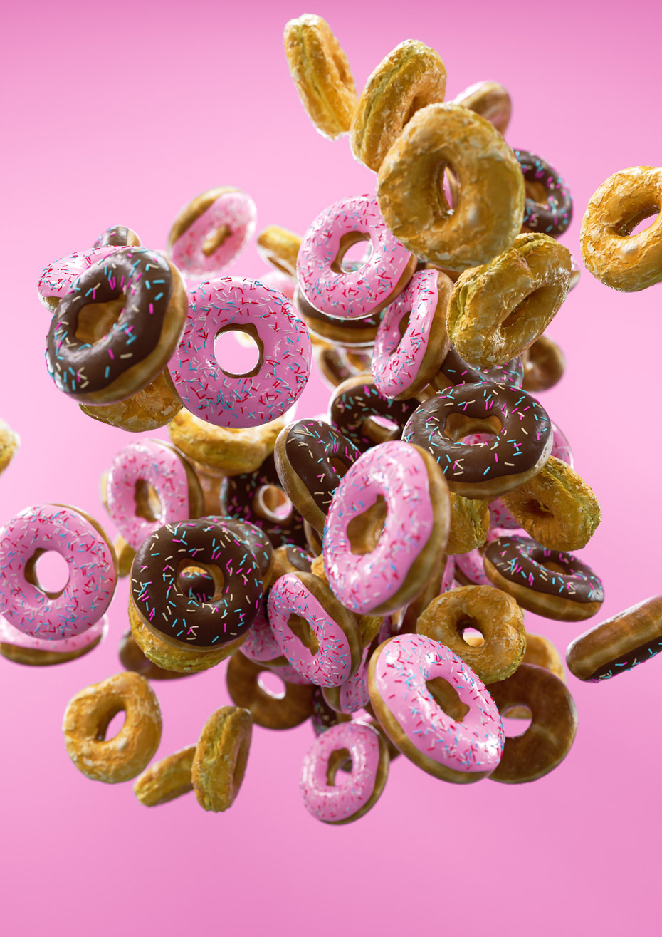 Hungry_Donuts_Ben-Fearnley_WebRes.jpg