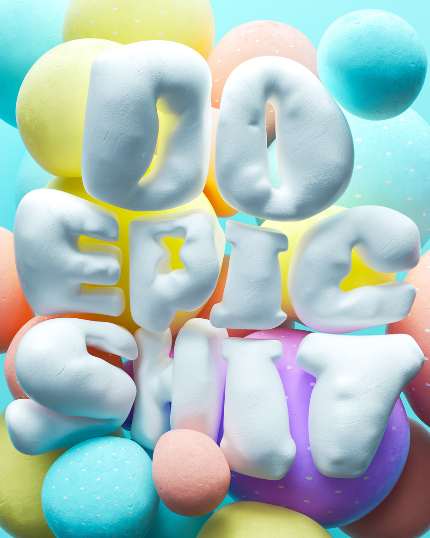 InflatedType_DoEpicShit.jpg