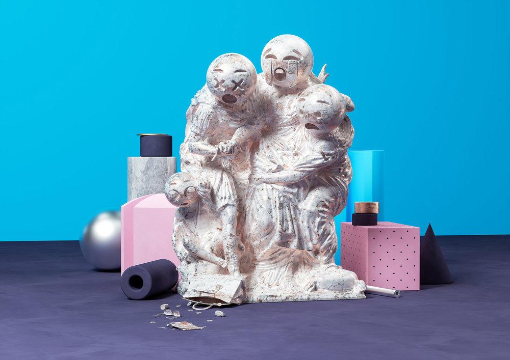 Sculptmojis_Ben-Fearnley_Scene_06.jpg