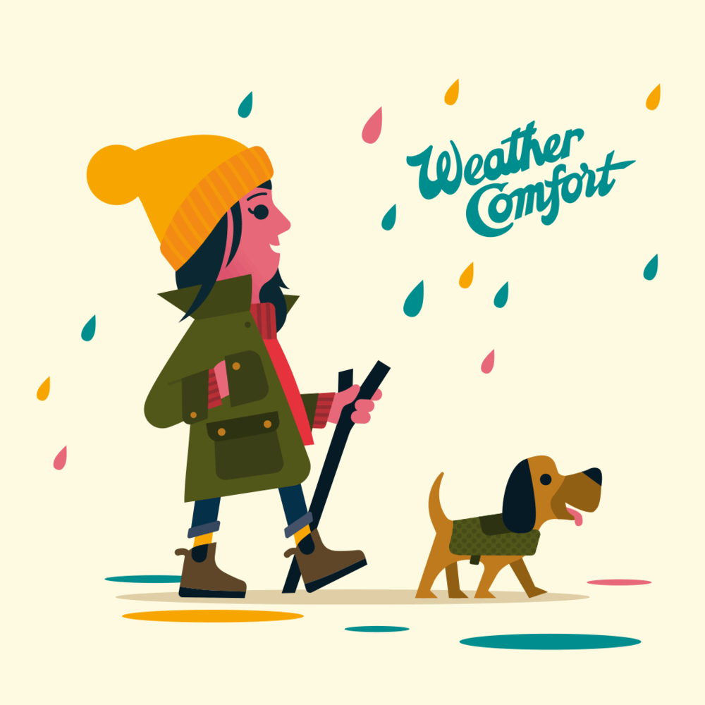 Spencer_Wilson_Barbour_weather_comfort_02.png