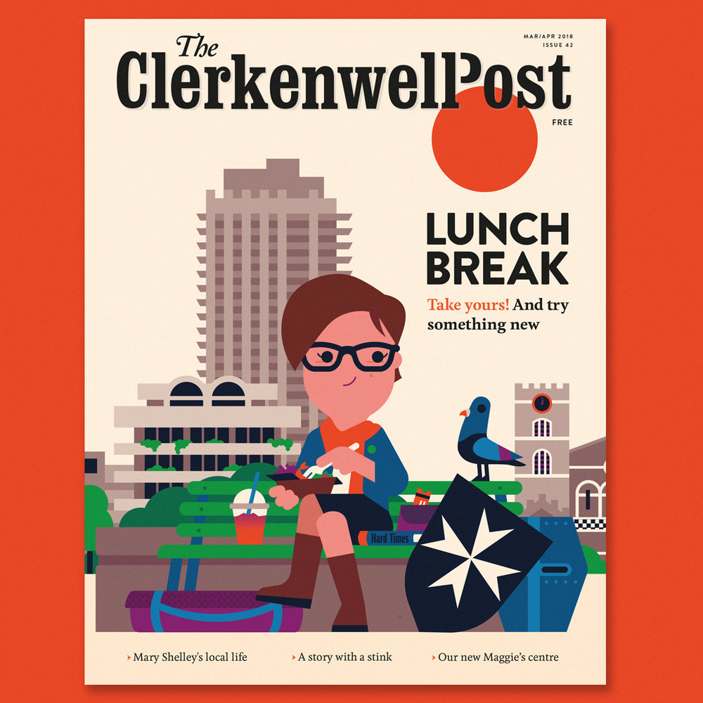 spencerwilson_clerkenwell_post_01.jpg