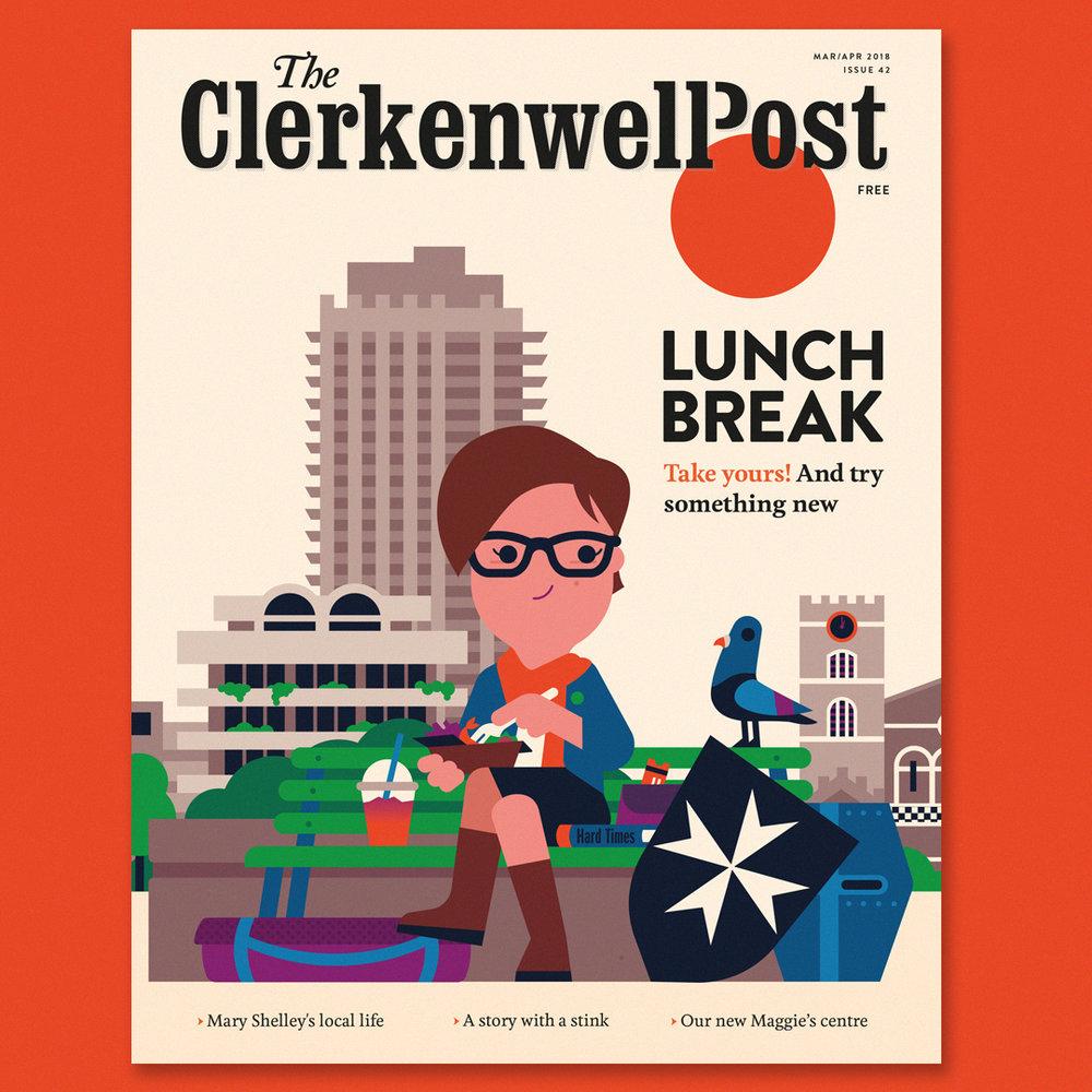spencerwilson_clerkenwell_post_01.jpg