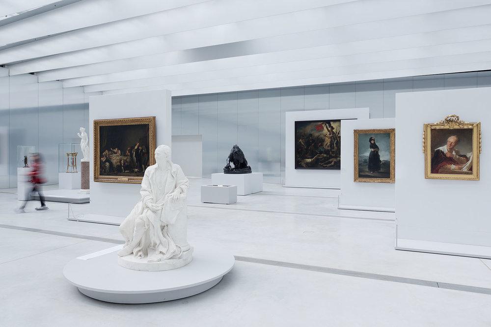 Louvre L SANAA 12-12 2294.jpg
