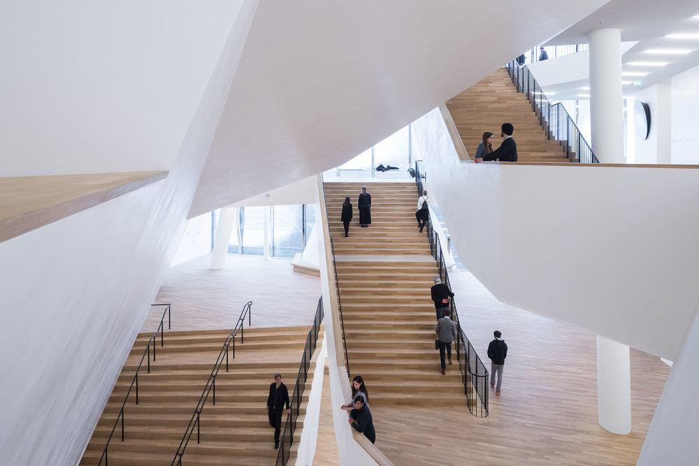 Elbphilharmonie 16-10 4737.jpg