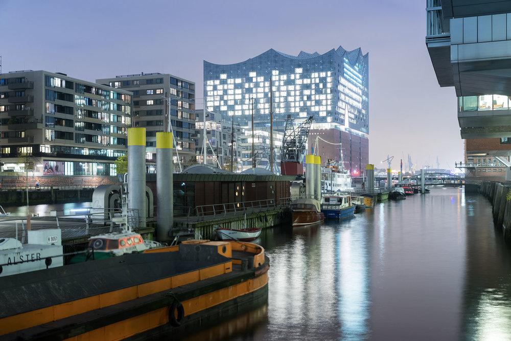 Elbphilharmonie 16-10 6019.jpg
