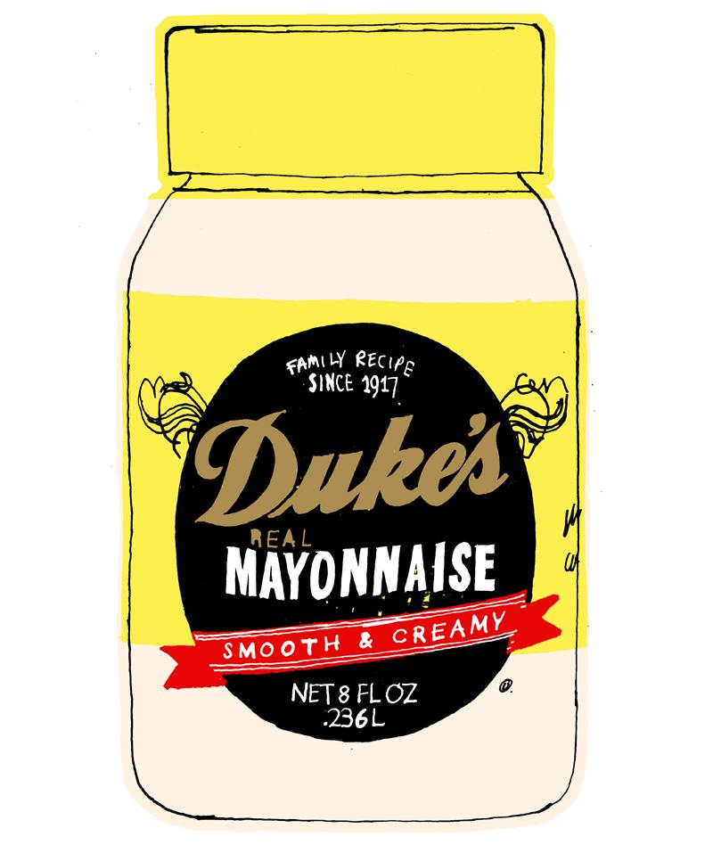 ncc-dukes-mayo.jpg