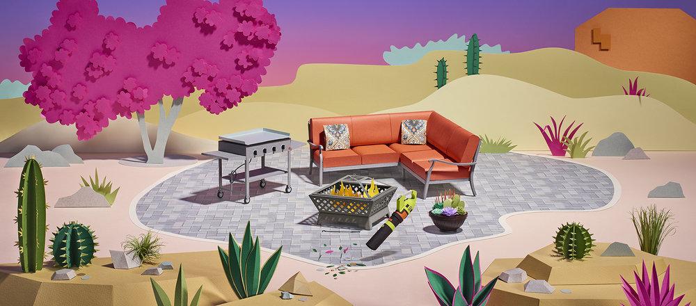 hattie-newman-home-depot-desert.jpg