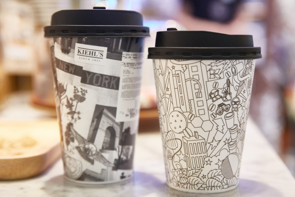 KIEHL_S+COFFEE+HOUSE_To+go+Coffee+Cup.jpg
