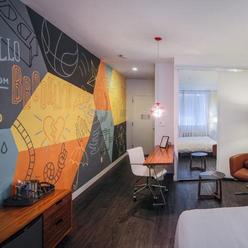 NU-Hotel.jpg