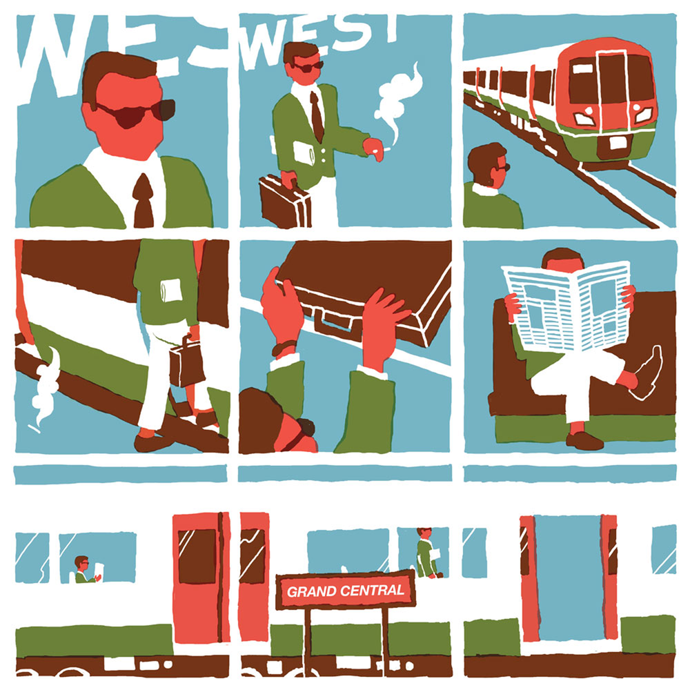 westbound.png