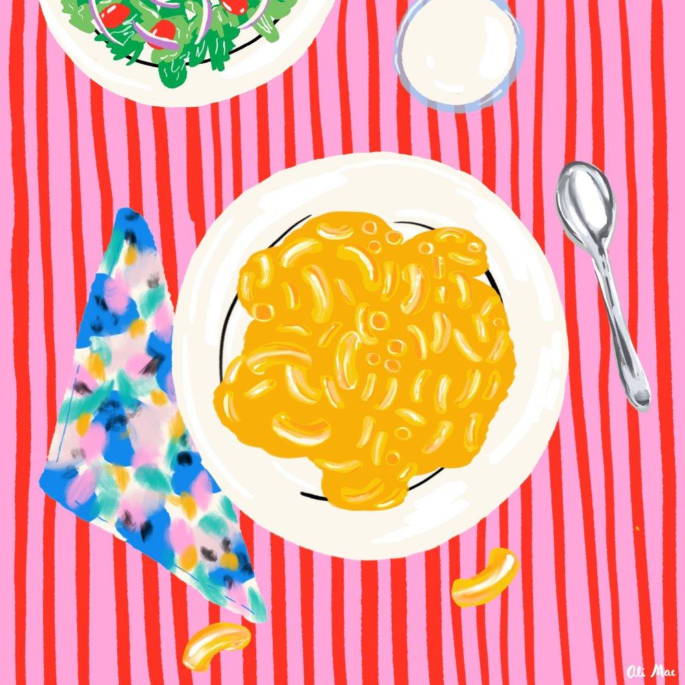 AliMac_&Cheese.JPG